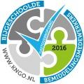 Logo certificering GOB XS