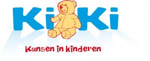 logo-kiki-nieuw5-e1382168775287